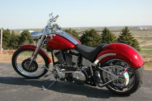 custom-softail-2824