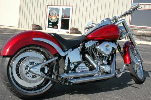 custom-softail-2830