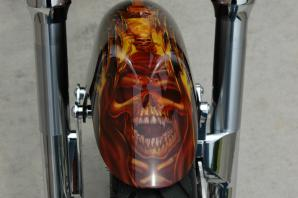 custom-chopper-0229