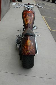 custom-chopper-0235