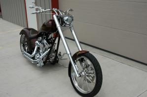 custom-chopper-0236